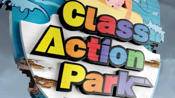 Class Action Park HBO Review