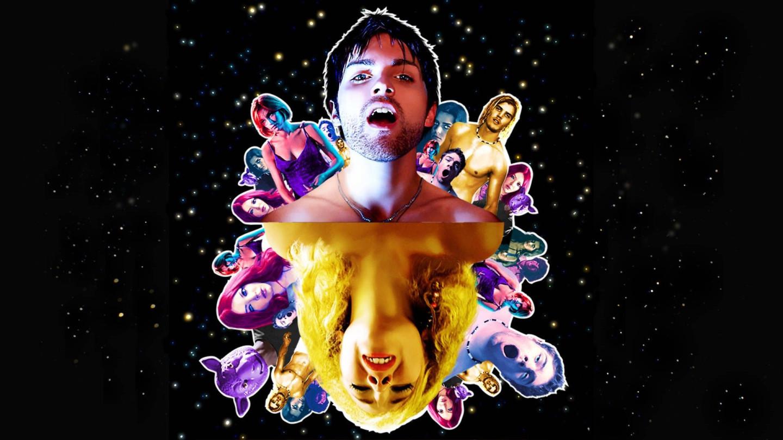 Greg Araki's Kaboom 2010