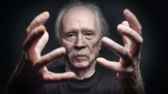 Fantasia 2020: Our John Carpenter Spotlight