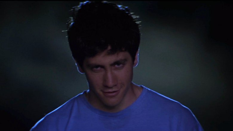 Great Horror Movie Scenes: Donnie Darko