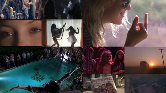 Almost Famous 20 Year Anniversary Review