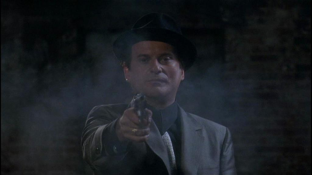 Jose Pesci Goodfellas 1990