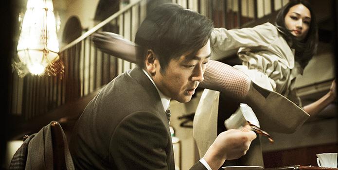 Hitoshi Matsumoto R100