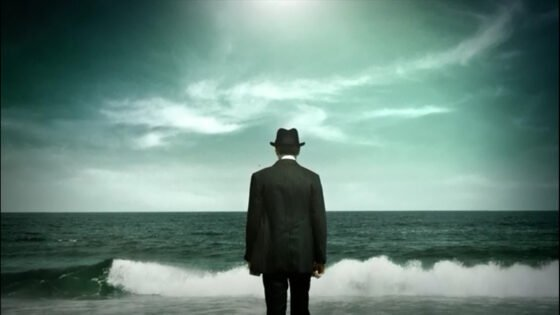 Greatest TV Pilots: Boardwalk Empire