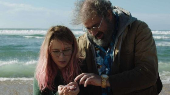 Poissonsexe film review