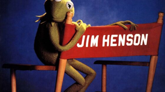 Muppets Celebrate Jim Henson