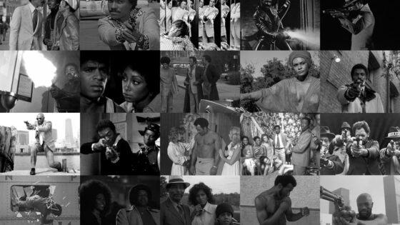 Best Blaxploitation Movies