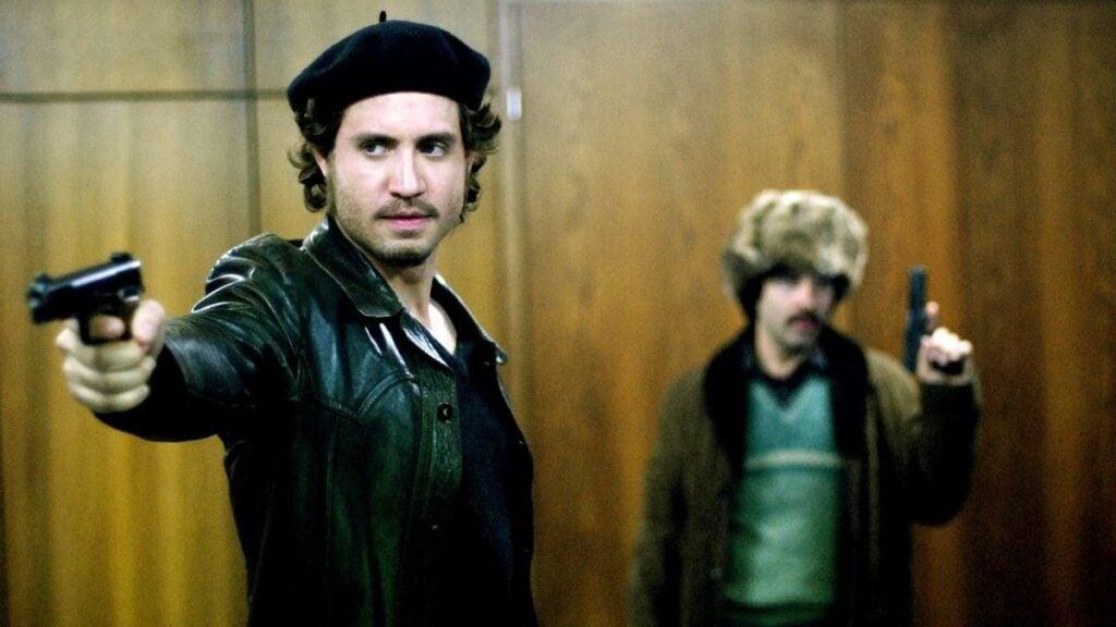 Carlos movie 2010