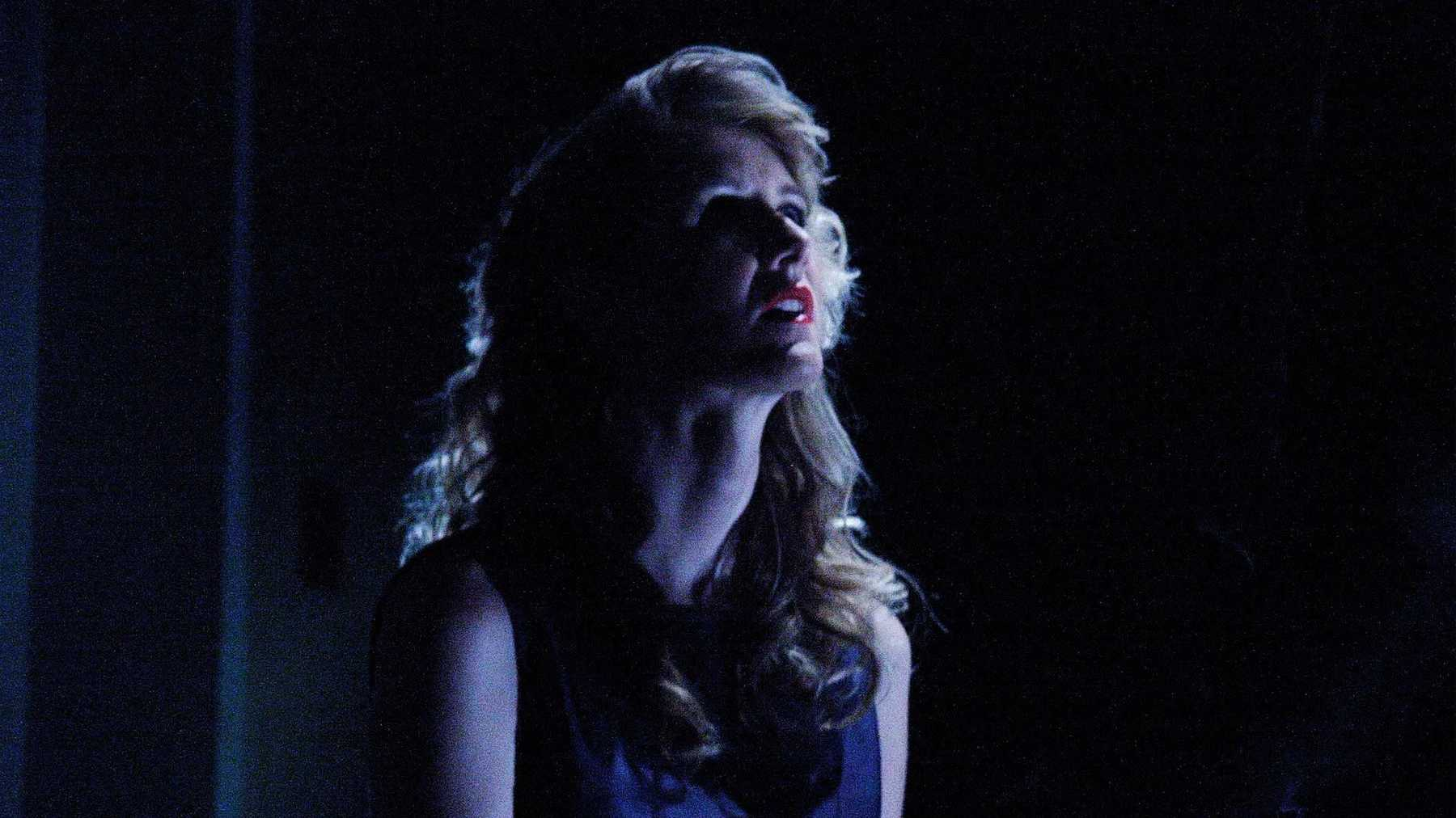 Inland Empire Review