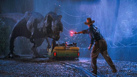 https://en.wikipedia.org/wiki/Jurassic_Park_(film)