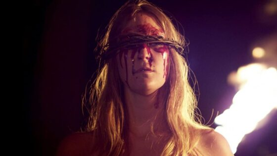 Deconstructing Ben Wheatley's Kill List