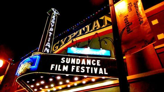 Sundance Film Festival 2021