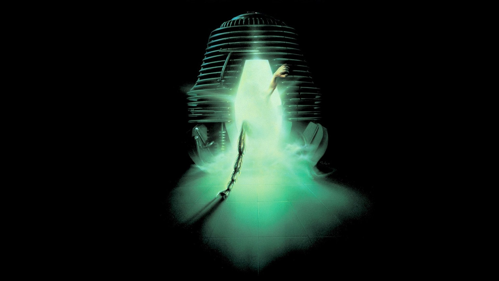David Cronenberg's The Fly 1986 Film Review