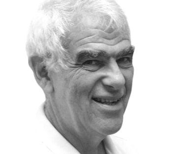 Bill Persky
