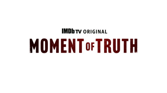 Moment of Truth Review