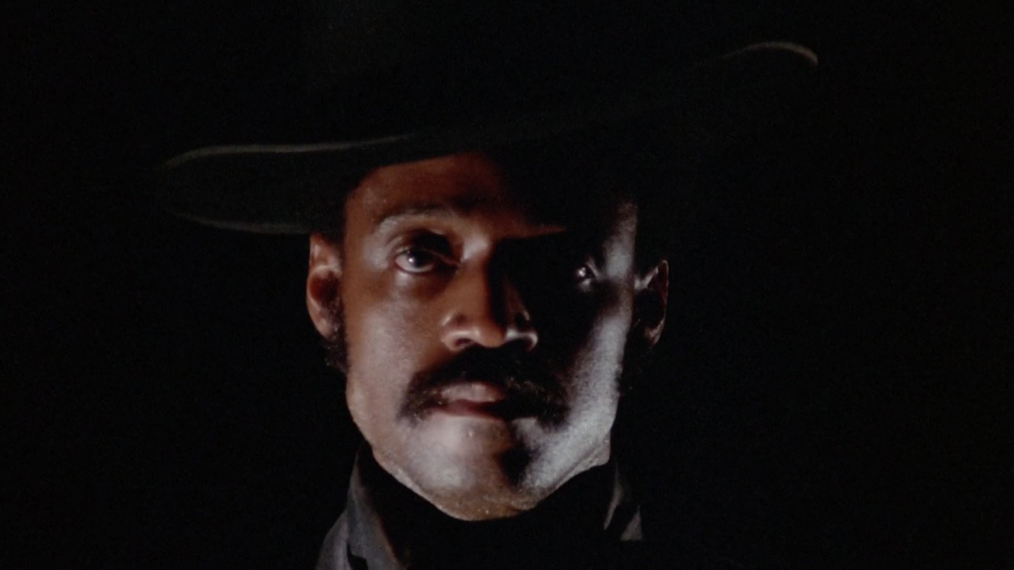 Sweet Sweetback's Baadasssss Song review