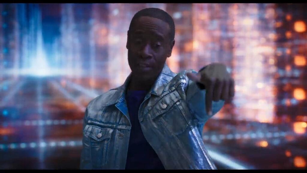 Space Jam: A New Legacy Trailer Breakdown   Tilt Magazine