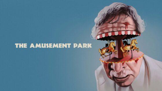 The Amusement Park film review