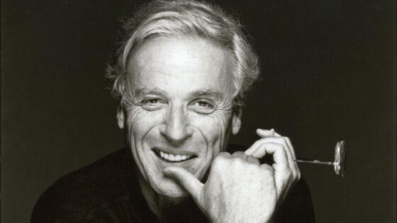 William Goldman (1931 – 2018)
