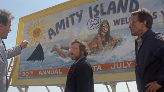 Best 4th of July Movies