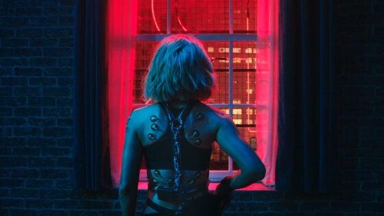 Jolt_Prime video - Kate Beckinsale