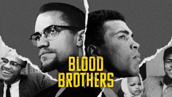 Blood Brothers Netflix documentary