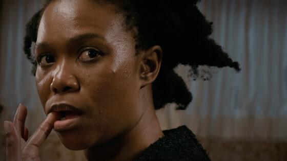 Mlungu Wam (Good Madam)
