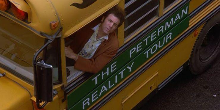 """The Muffin Tops"" Season 8 Episode 21"