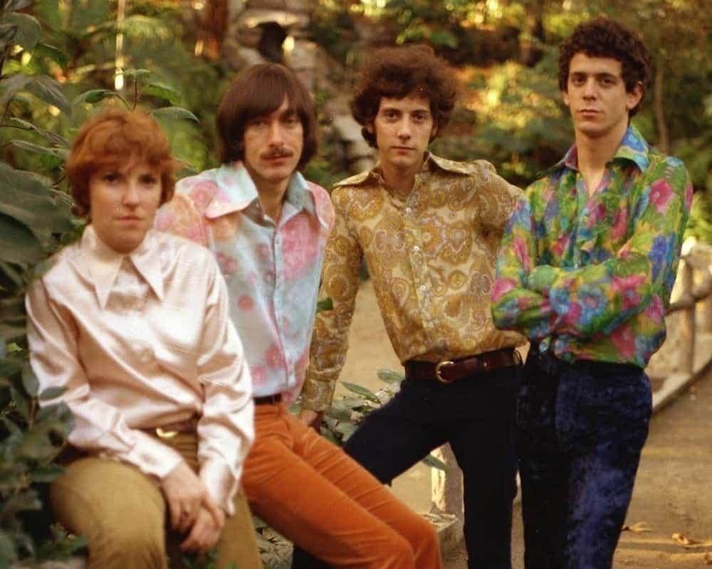 The Velvet Underground documentary
