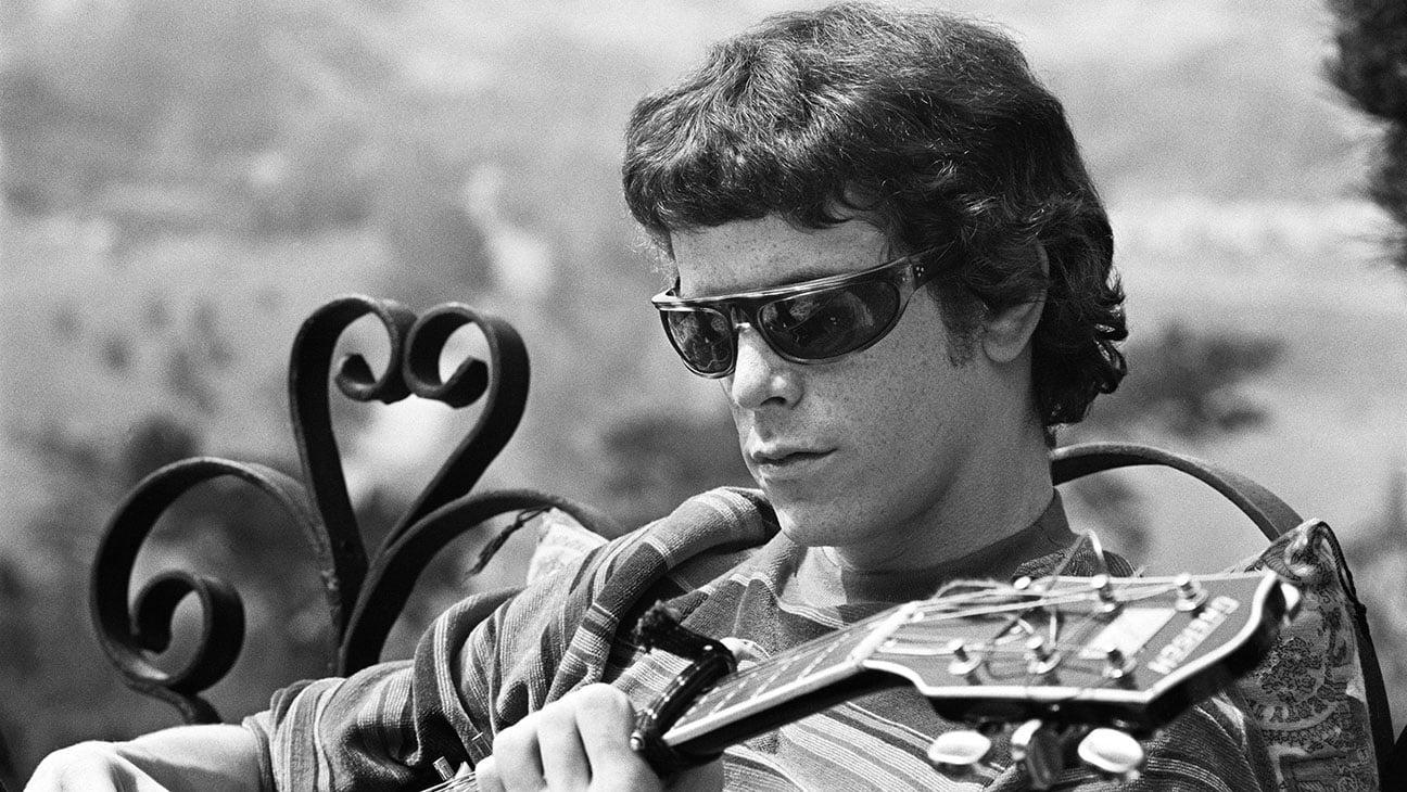 Todd Haynes' The Velvet Underground review